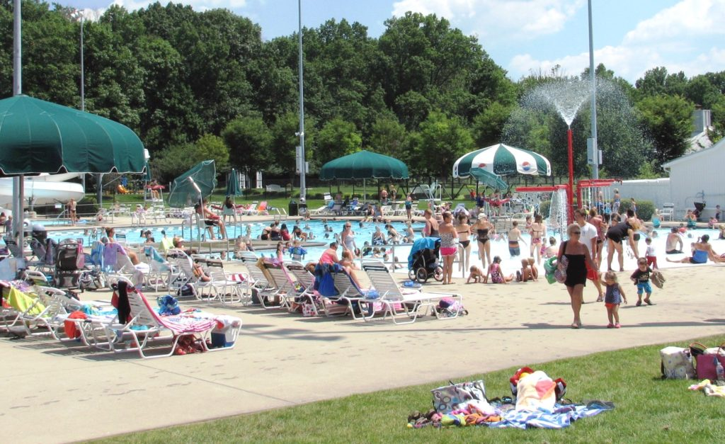 Hastings Water Works To Manage Aquatics Center