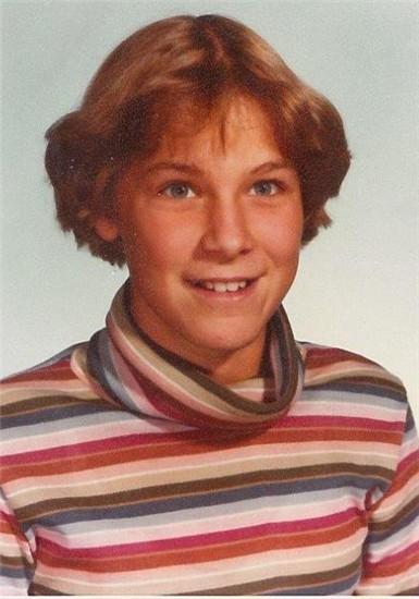 Robyn Koch