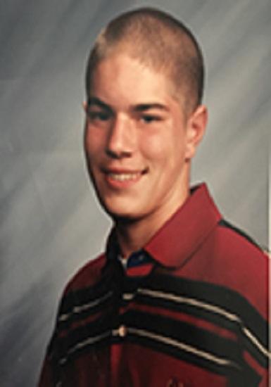 Ryan Schweikert