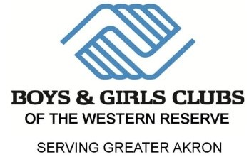 Boys & Girls Club of the Western Reserve