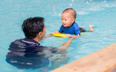 Avoid Summer Tragedy – Prevent Drownings