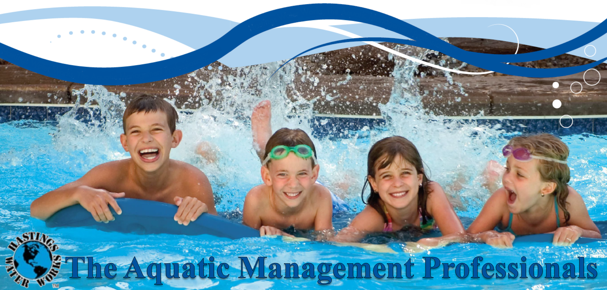 390f265fef42 Hastings Water Works Provides Safety and Peace of Mind for Our Clients and  their Families. Hastings Water Works is the largest swimming ...