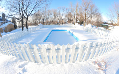 Pool Mistakes that Make Your Pool Tech Sad