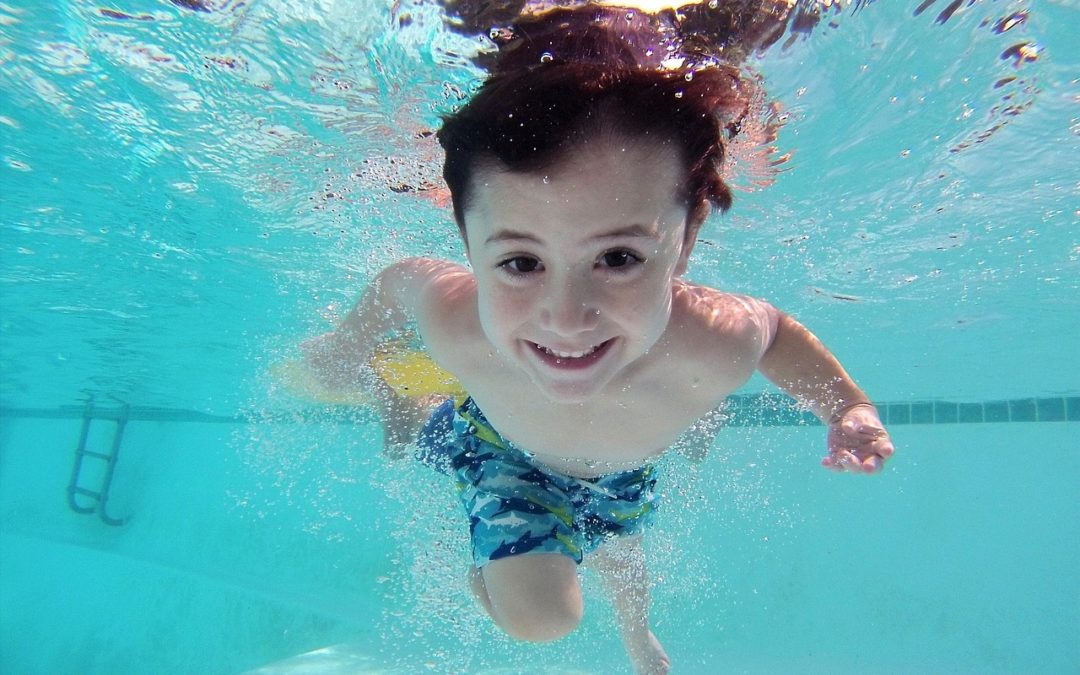 It's Time to Schedule Your Residential Pool Opening